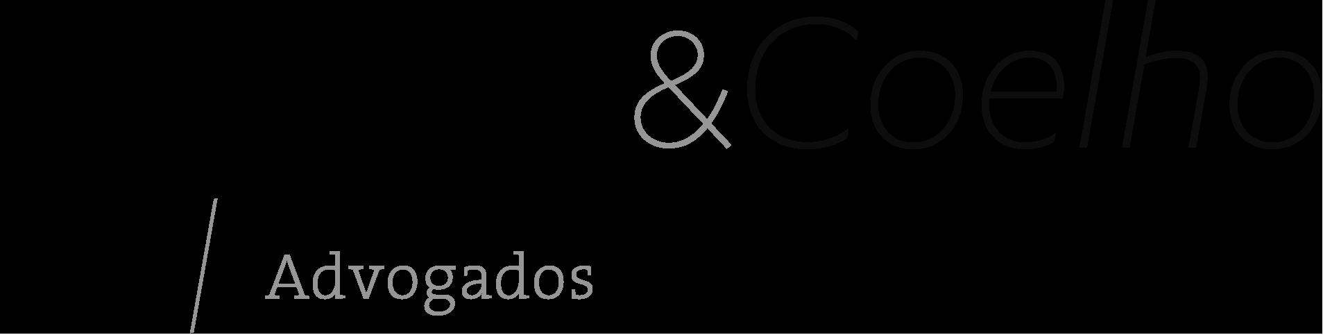 Galdino & Coelho Advogados