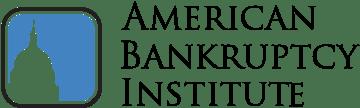American Bankruptcy Institute (ABI) - USA