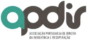 Associação Portuguesa de Direito da Insolvência e Recuperação (APDIR) - Portugal