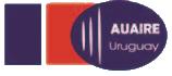 Asociación Uruguaya de Asesores en Insolvencia y Restructuraciones Empresariales (AUAIRE) - Uruguay