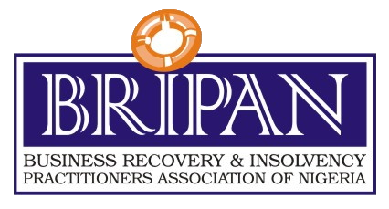 Business Recovery and Insolvency Practitioners Association of Nigeria (BRIPAN) - Nigeria
