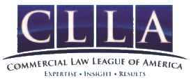 Commercial Law League Of America Bankruptcy Section (CLLA) - USA