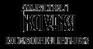 The Finnish Insolvency Law Association (FILA) - Finland