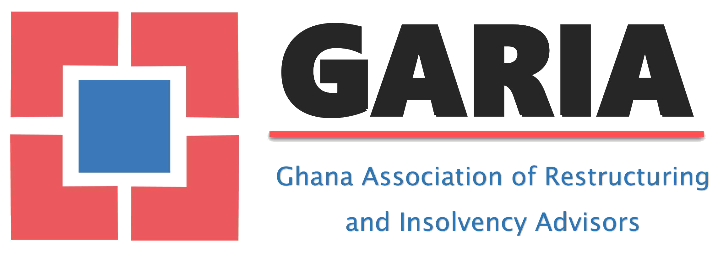 The Ghana Association of Restructuring and Insolvency Advisors (GARIA) - Ghana