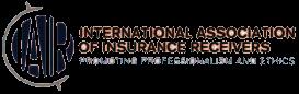 International Association of Insurance Receivers (IAIR) - USA
