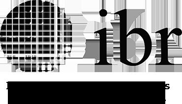 Instituto Brasileiro de Estudos de Recuperacao de Empresas (IBR) - Brazil