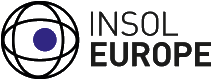 INSOL Europe (IE) - Europe