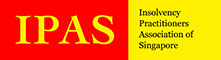 Insolvency Practitioners Association of Singapore Limited (IPAS) - Singapore
