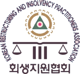 Korean Restructuring and Insolvency Practitioners Association (KORIPA) - Korea