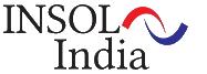 INSOL India