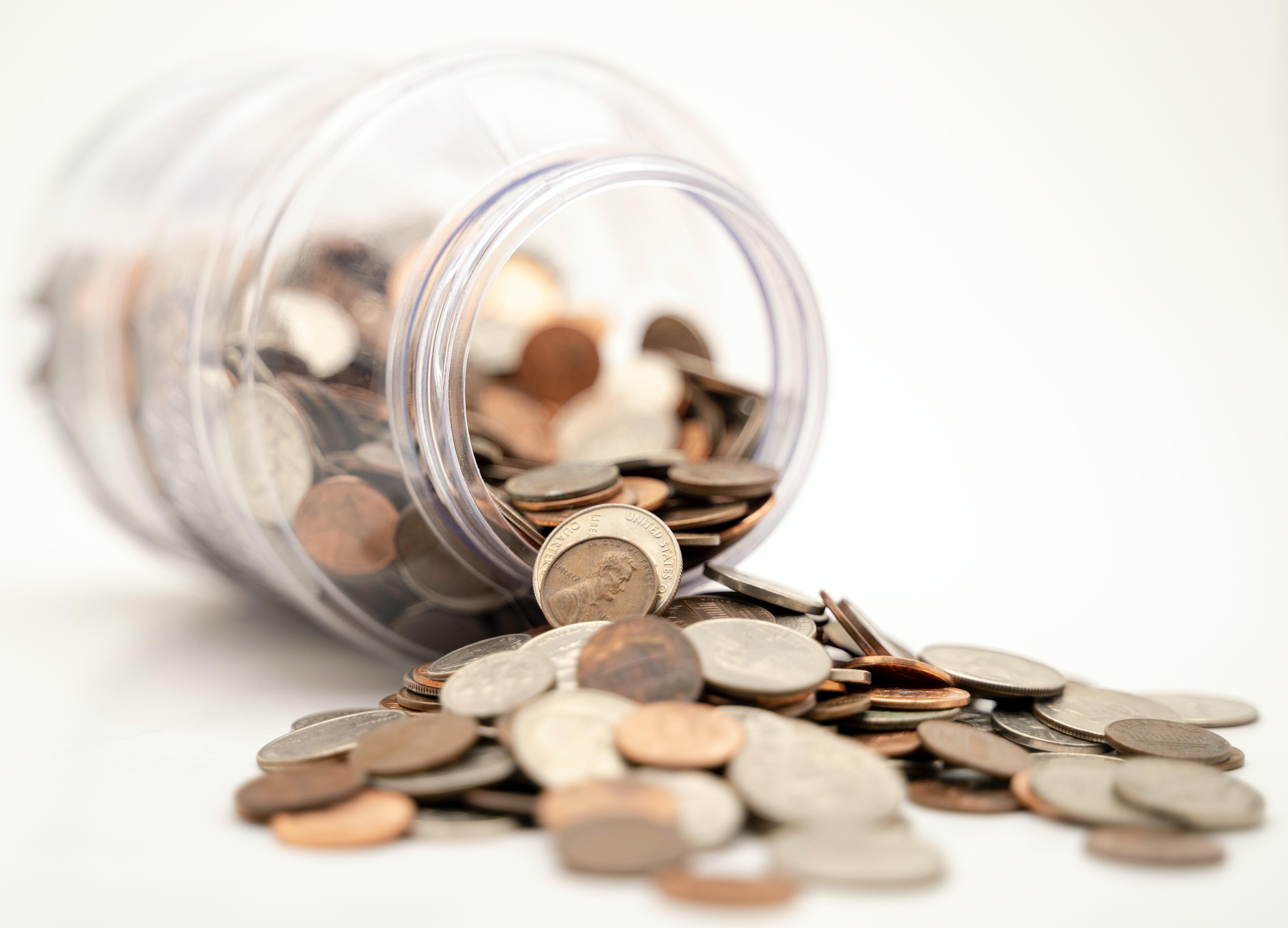 INSOL Financiers' Group